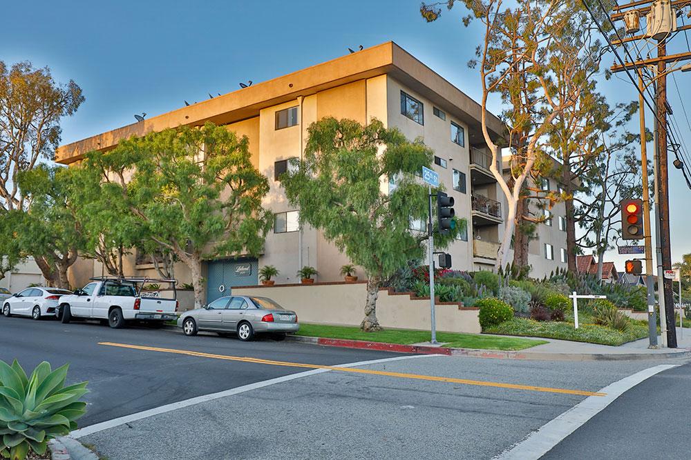 2424 Leland Avenue, San Pedro
