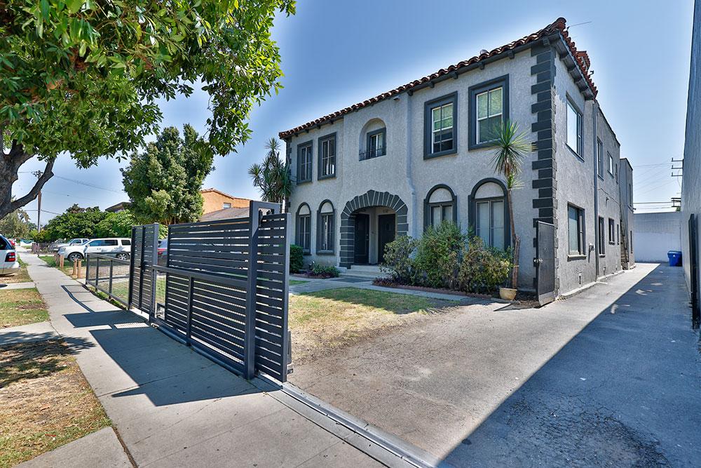 1618-Hauser-Boulevard-Los-Angeles