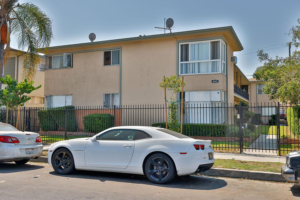 4028-Palmwood-Drive-Los-Angeles-2