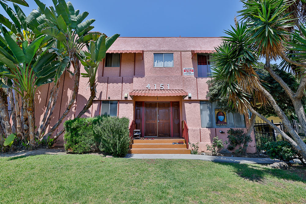 4151-Somerset-Drive-Los-Angeles
