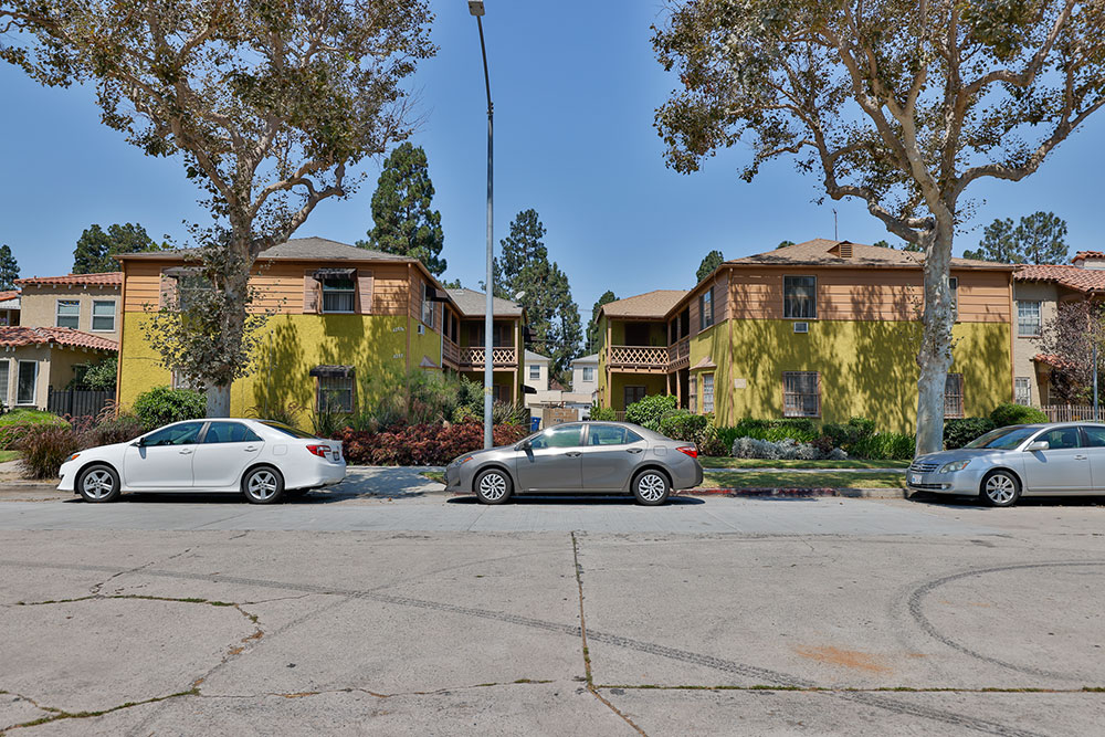 4249-4253-Garthwaite-Avenue-Los-Angeles