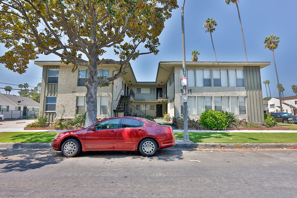 5405-South-Saint-Andrews-Los-Angeles