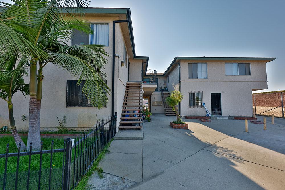 559-565-Harker-Street-San-Pedro